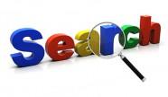 Die Google-Suche richtig nutzen – Grundlagen
