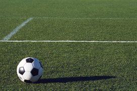Fußball und die Psychologie